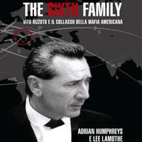 Mafia, la sfida possibile. Incontro con Angela Napoli e Francesco Bruno