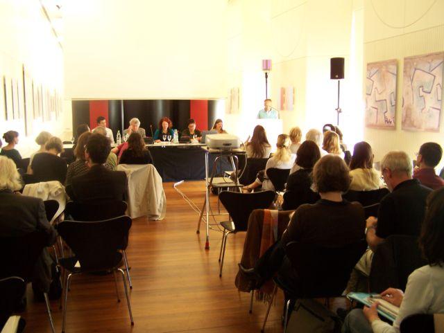 """Grande successo, dalla Svizzera italiana, per """"Babel – Festival di Letteratura e Traduzione"""", svoltosi a Bellinzona, in Canton Ticino, lo scorso autunno"""