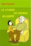 Le storie di  nonno giuseppe