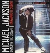 copertina dancing in the dream