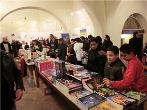 Racconti in Valigia, in Sardegna un Festival per i più giovani