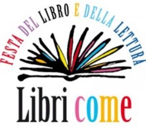 Libri Come, dieci giorni di festa letteraria nella capitale