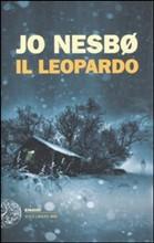 Il Leopardo, recensione dell'ultimo giallo nordico. Che vi terrà incollati cercando un assassino – o forse due.