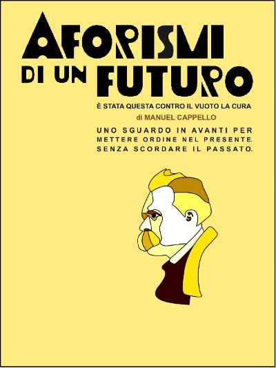 Aforismi di un futuro