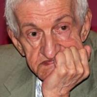 Addio a Carlo Fruttero, grande protagonista della nostra letteratura