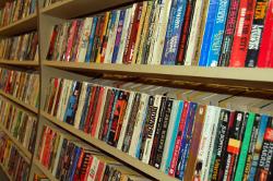 Le novità in libreria – Gennaio 2012