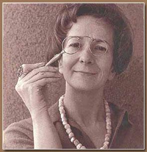 Roberto Saviano propone: Wislawa Szymborska