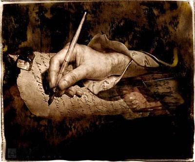 21 marzo 2012: versi itineranti per la Giornata Mondiale della Poesia