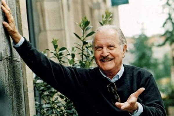 Addio a Carlo Fuentes, lo scrittore che amava il Messico