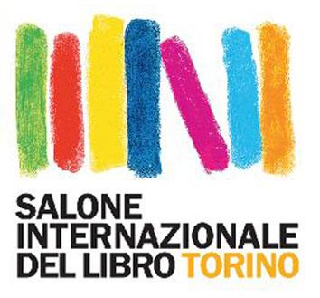 A Torino per il Salone del Libro 2012