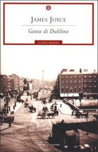 Gente-di-Dublino