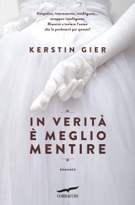 In verità è meglio mentire, di Kerstin Gier