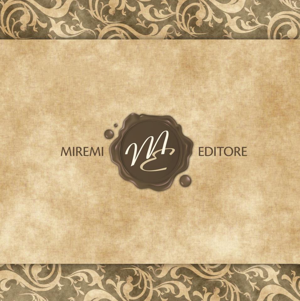 Miremi Editore, la casa editrice guidata da Mirella Guzzo