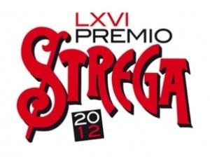 Premio Strega 2012