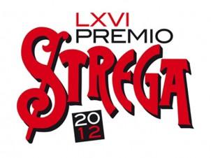 Premio Strega 2012, nominata la cinquina dei finalisti
