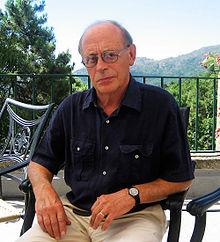 Antonio Tabucchi, voce critica dei nostri tempi