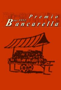 Premio Bancarella 2012 a Marcello Simoni