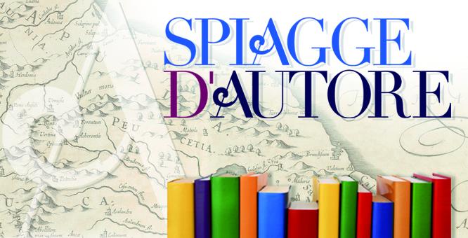 Spiagge d'autore 2012: terza edizione in Puglia