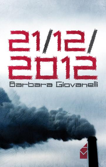 21/ 12/12:  il saggio di Barbara Giovanelli