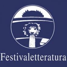 Festivaletteratura: dal 5 al 9 Settembre a Mantova