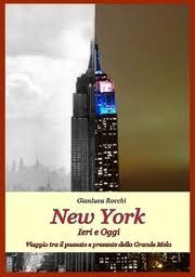 New York, ieri ed oggi: una guida speciale alla scoperta della Grande Mela
