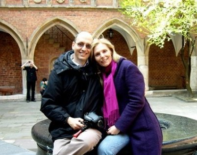 Intervista a Gianluca Rocchi, autore di New York, ieri ed oggi