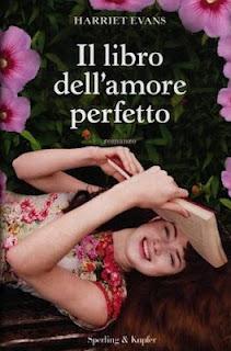 Il libro dell'amore perfetto, una commedia rosa fra Londra e NYC
