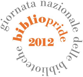 BiblioPride: il 13 Ottobre Giornata nazionale delle Biblioteche
