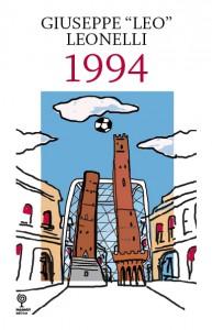"""1994 di Giuseppe """"Leo"""" Leonelli"""