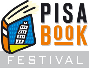 Pisa Book Festival: 10° edizione dal 23 al 25 Novembre