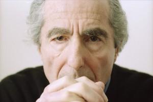 L'addio alla scrittura di Philip Roth