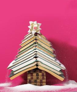 Top libri e promozioni per il Natale