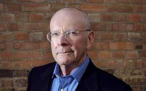 Il tour di Wilbur Smith in Italia per presentare Vendetta di sangue
