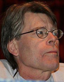 Stephen King e i suoi nuovi romanzi