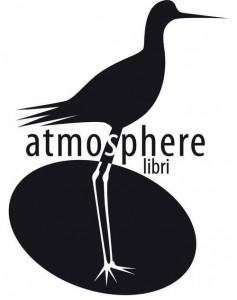 In viaggio con Atmosphere Libri nella letteratura italiana e straniera