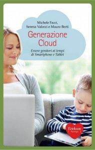 Intervista a Michele Facci | Essere genitori ai tempi di smartphone e tablet