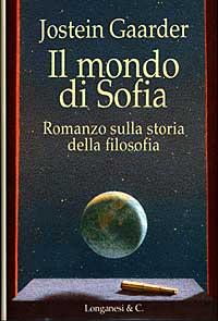 Il mondo di Sofia, la filosofia per tutte le età
