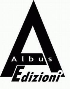 Albus Edizioni: dalla tradizione all'innovazione con stile