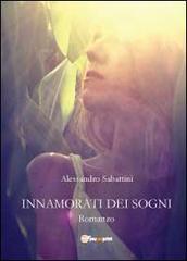 Innamorati dei sogni: intervista ad Alessandro Sabattini