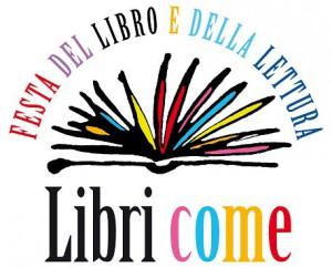 Libri come 2013: a Roma dal 14 al 17 Marzo