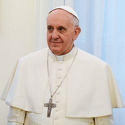 Papa Francesco e la sua nuova Chiesa: le pubblicazioni in uscita