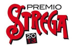 I 12 finalisti del Premio Strega 2013
