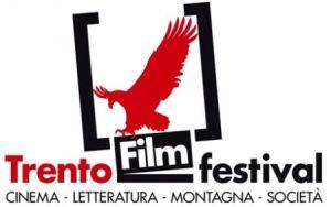 Montagnalibri 2013 | A Trento il festival internazionale dell'editoria di montagna