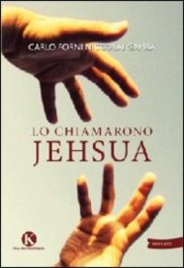 Lo chiamarono Jehsua, Kimerik, Carlo Forni Niccolai Gamba