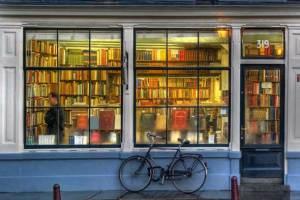 deducibilità sulle spese dei libri, settore editoria