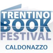 14-16 GIUGNO: TRENTINO BOOK FESTIVAL 2013