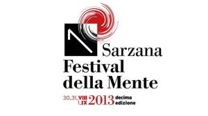 30 AGOSTO-1 SETTEMBRE: FESTIVAL DELLA MENTE 2013