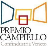Il 7 Settembre la cerimonia finale del Premio Campiello 2013