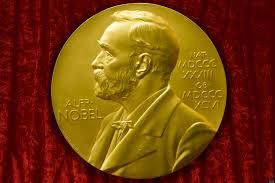Premio Nobel per la Letteratura 2013: i favoriti