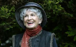 Ad Alice Munro il Premio Nobel per la Letteratura 2013